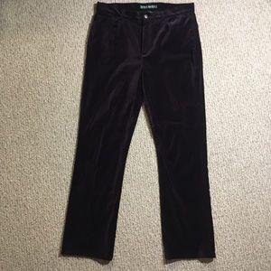 Gloria Vanderbilt Amanda jeans 36x29.5